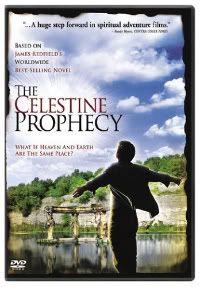 Celestine Prophecy The_Celestine_Prophecy_film-1
