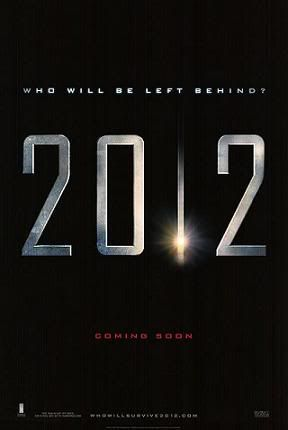 2012 Who will be left behind? Two_thousand_twelve