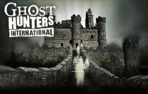 Ghost Hunters International Ghost-hunters-international-1-1