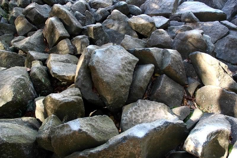 Banalinga Ringing_rocks