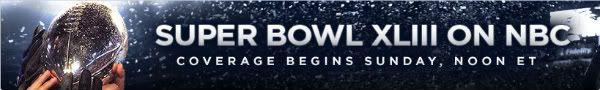Super-Bowl Superbowl-1