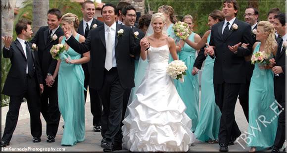 கன்னியரின் கனவுகள் திருமணப்பெண்களின் அலங்கார ஆடைகள்... WeddingParty