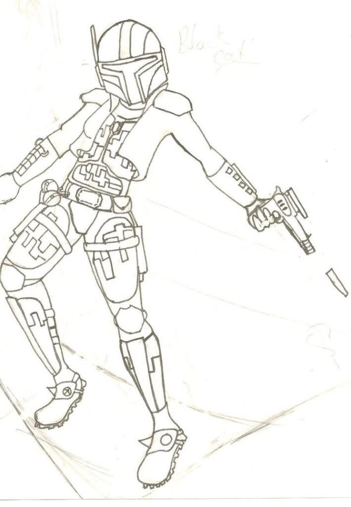Val's Mando art.  Test_by_luni_doll-d313tm3