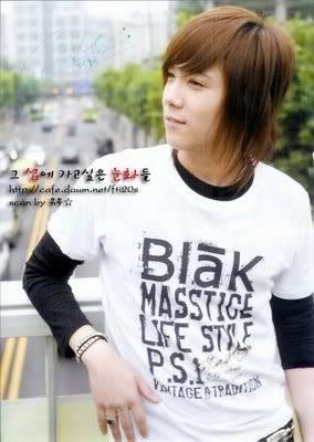 boy or girl???? LeeHongKi21