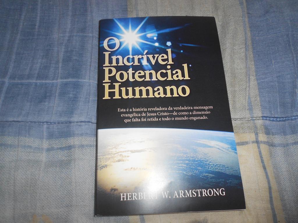 Amostras TheTrumpet - Livro O Incrível Potencial Humano - [Recebido]  DSCN0817_zps4ac3c216