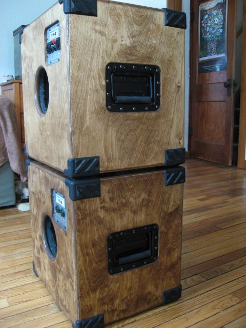 """Projetos de caixas """"handmade"""" com Ruds - Parte I - Página 18 Be15s009_zpse6b58262"""