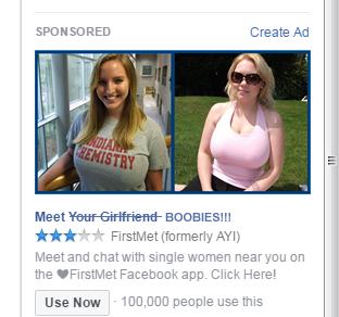 Correcting Facebook ads Image1_zpszuwntkza