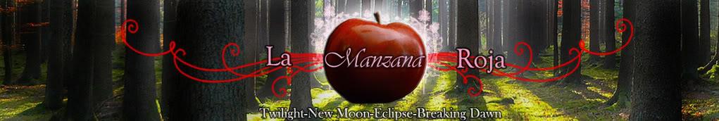La Manzana Roja