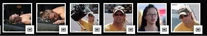 Montrez-moi des photos de Josh - Page 3 Josh-java-Yessica-2