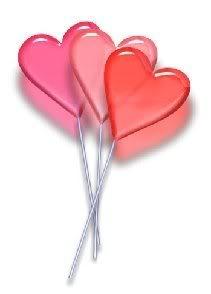 Section Je t'aime, amour & coeurs LOLLIP-11