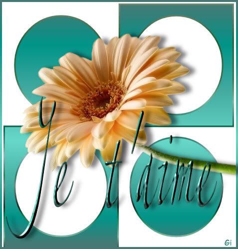 Section Je t'aime, amour & coeurs Ginette-villeneuve-je-taime-3