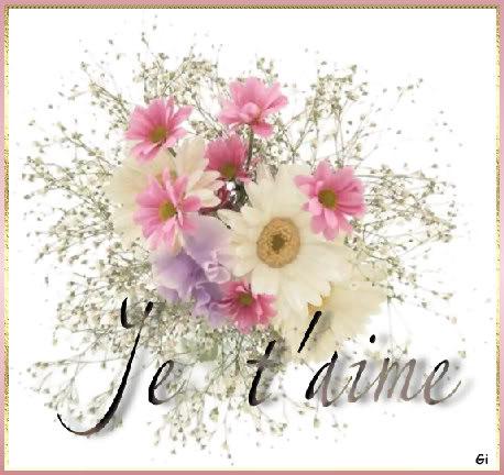Section Je t'aime, amour & coeurs Ginette-villeneuve-je-taime-4