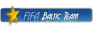 FIFA Baltic Team