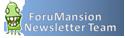 ForuMansion.com (HUGE ADVERTISING FORUM); 114,000+ posts, 1,300 members 35ecb84c