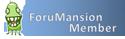 ForuMansion.com (HUGE ADVERTISING FORUM); 114,000+ posts, 1,300 members 6be19e63