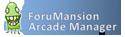 ForuMansion.com (HUGE ADVERTISING FORUM); 114,000+ posts, 1,300 members 89e3742b