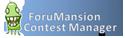 ForuMansion.com (HUGE ADVERTISING FORUM); 114,000+ posts, 1,300 members 8c1ed71c