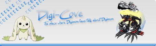 Digi-Cove