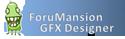 ForuMansion.com (HUGE ADVERTISING FORUM); 114,000+ posts, 1,300 members D7998607