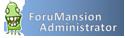 ForuMansion.com (HUGE ADVERTISING FORUM); 114,000+ posts, 1,300 members E86b631d