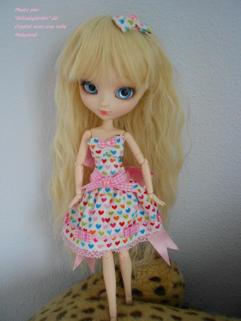 créa de melysand Doll DSCN5775_zpse67f9140