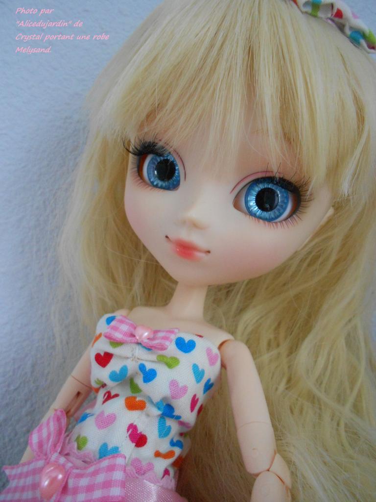 créa de melysand Doll DSCN5778_zps7803595c