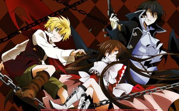 [Anime&Manga] Pandora Hearts Pandora-hearts58