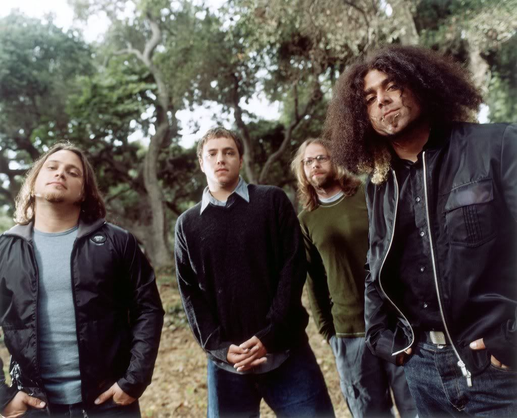 Band Pictues - Page 11 Coheed_and_Cambria