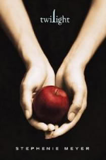 Stephine Meyer Twilight series
