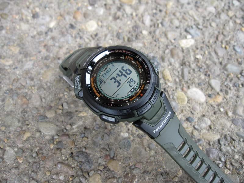 Watch-U-Wearing 8/15/10 IMG_2497