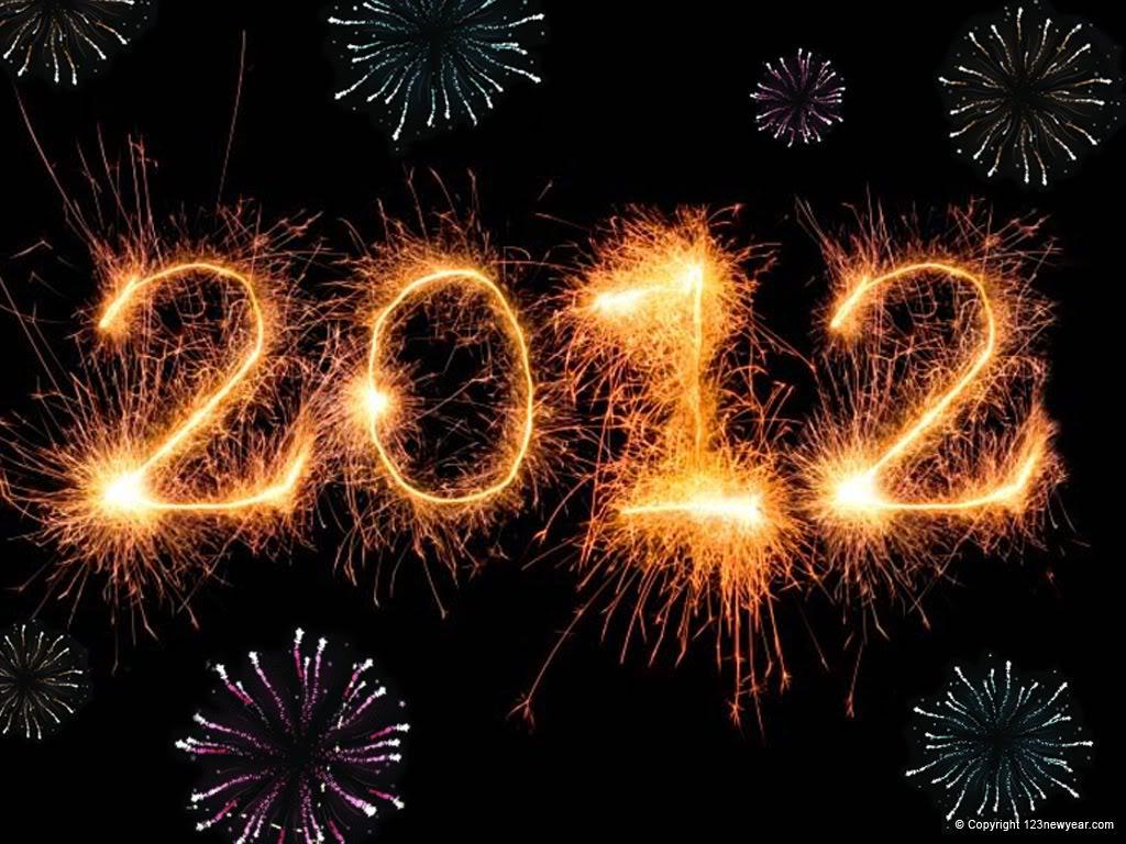Feliz Año 2012 Feliz-ano-novo-2012-1321895523