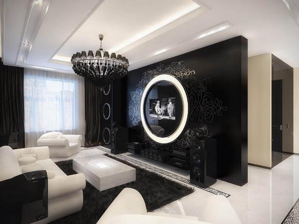 Living Room 7d53febb-61b4-4fe1-a835-3c0b2a044d8b_zps5cecd707