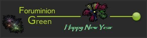 Banner Edit [New Year] HappyNewYearBanner