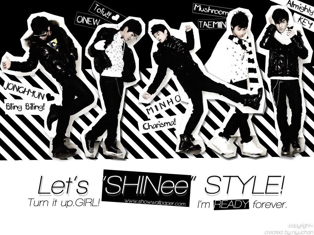 Nueva canción logotipo para shim shim tapa 023761
