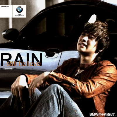 DISCOGRAFIA Rain_single_stillbelieve28229