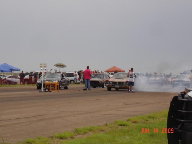 Mtdewcowboy's 70 gt work in progress Races015