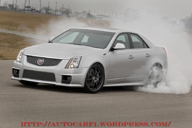 Supersportski automobili 01-hennessey-cts-v