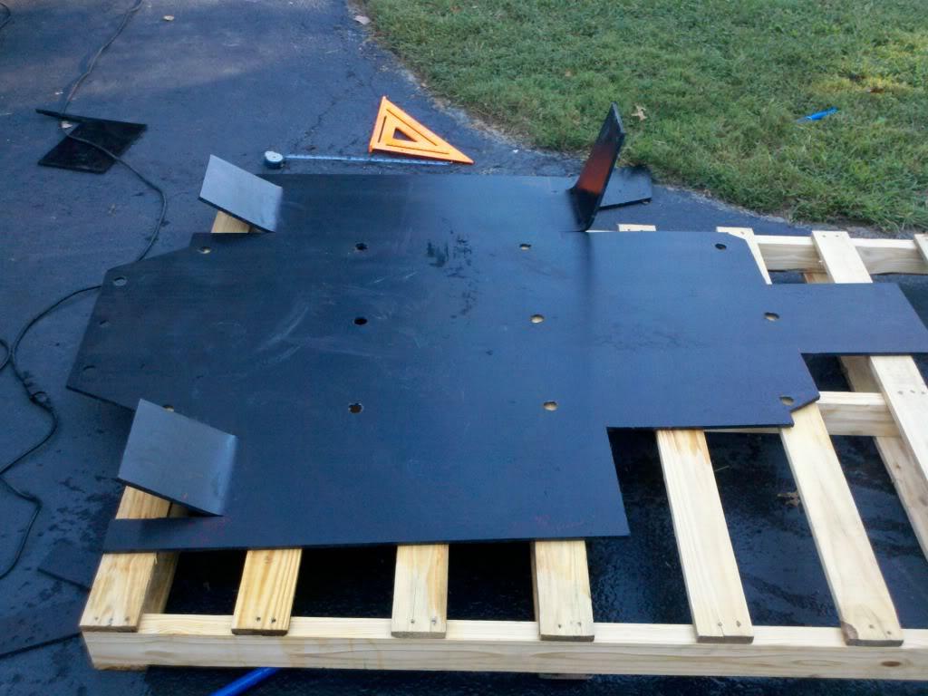 Aluminum Vs. UHMW -- Skid Plates 2010-09-18_17-57-01_559