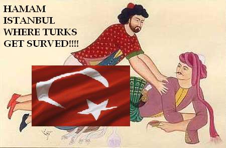 Turkey and ISIS support - Page 3 Turkey_gay_paintiing_1