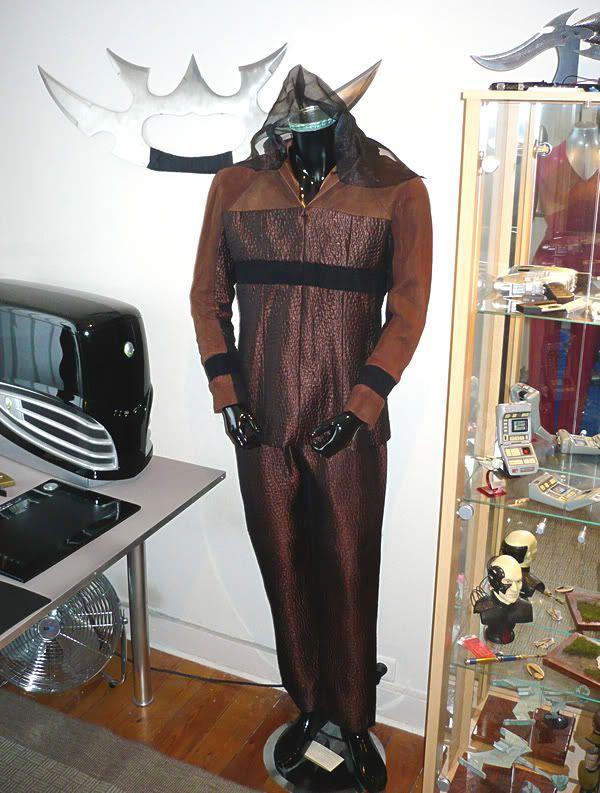 Costume Original - Enterprise Zoumas Canamar-zoumas1