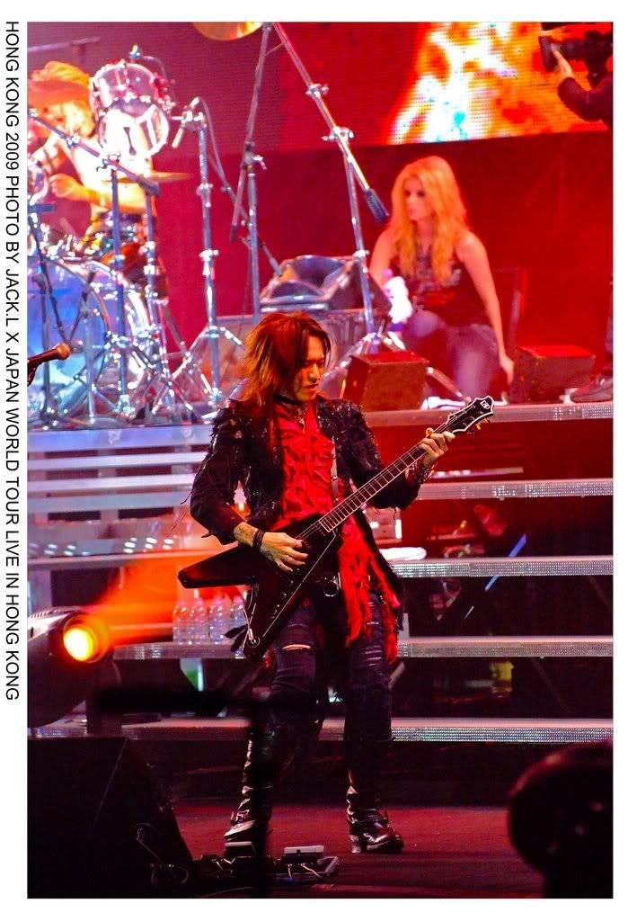 Photos de Sugizo - Page 3 DSCF4370x