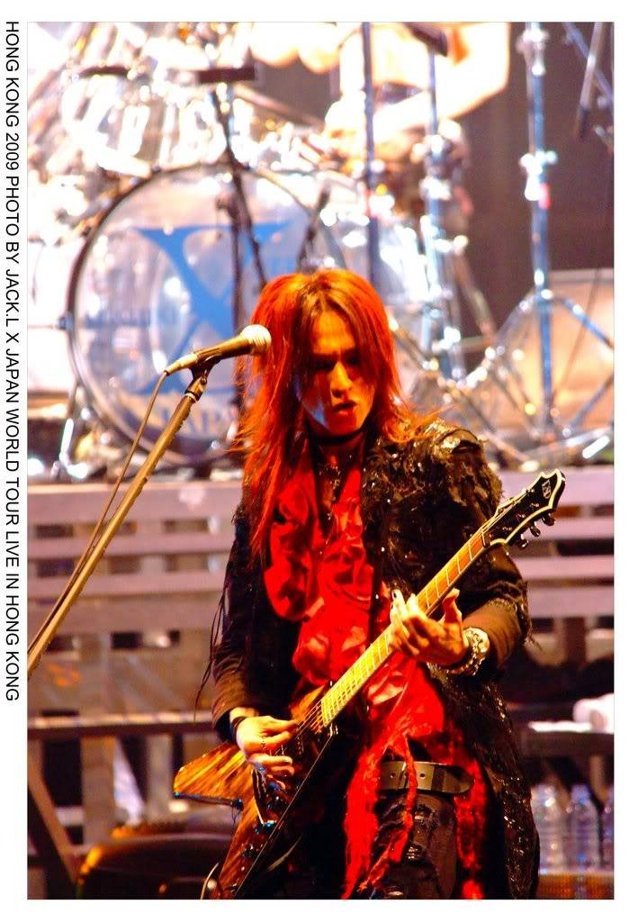 Photos de Sugizo - Page 3 DSCF4429x