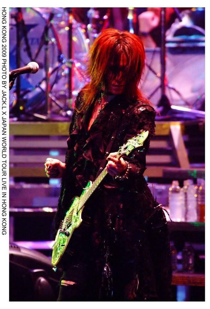 Photos de Sugizo - Page 3 DSCF4656x