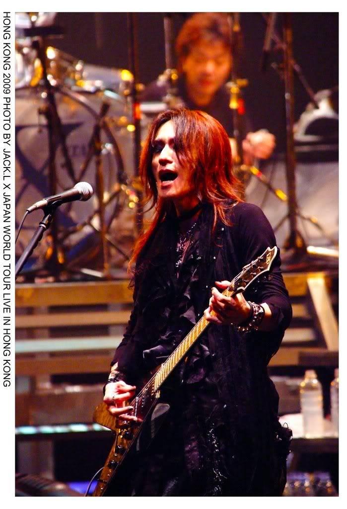 Photos de Sugizo - Page 3 DSCF4774x