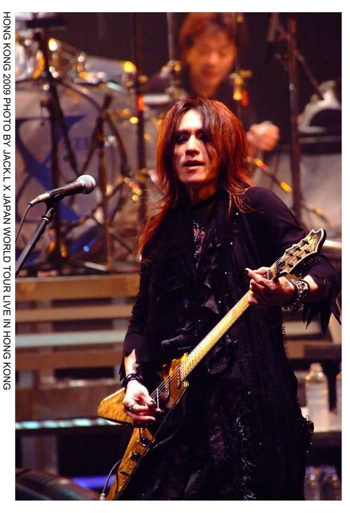 Photos de Sugizo - Page 3 DSCF4775x