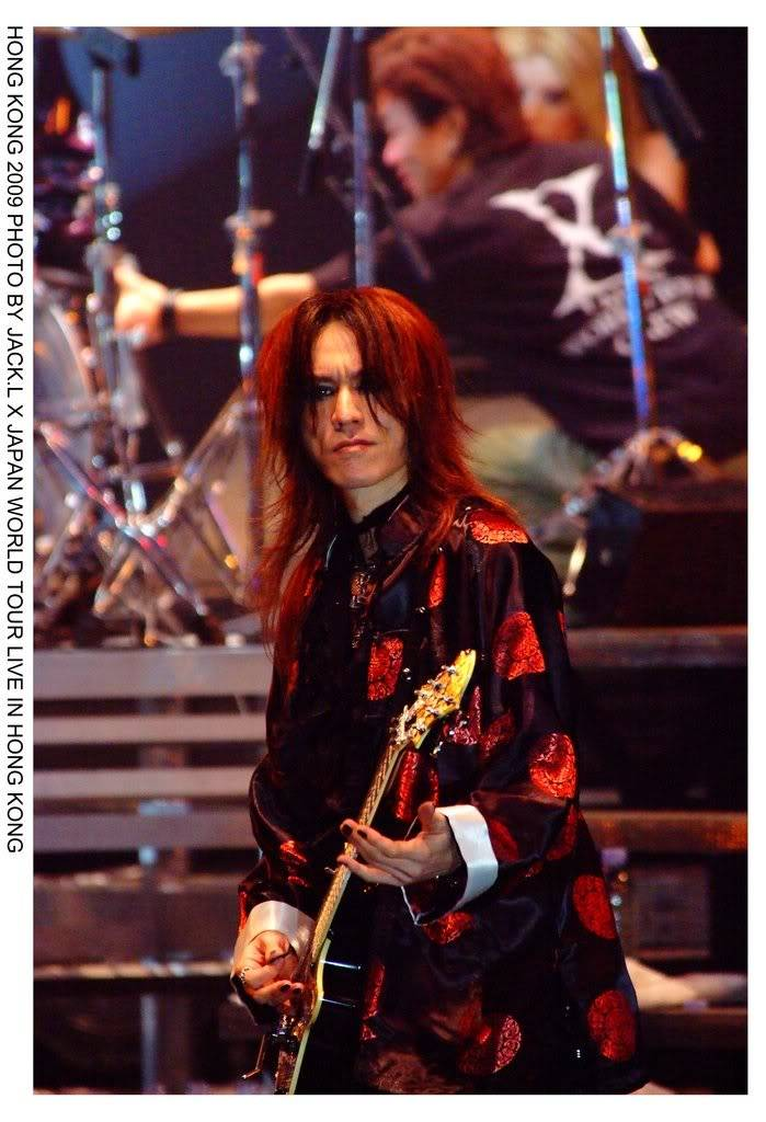Photos de Sugizo - Page 3 DSCF4846x
