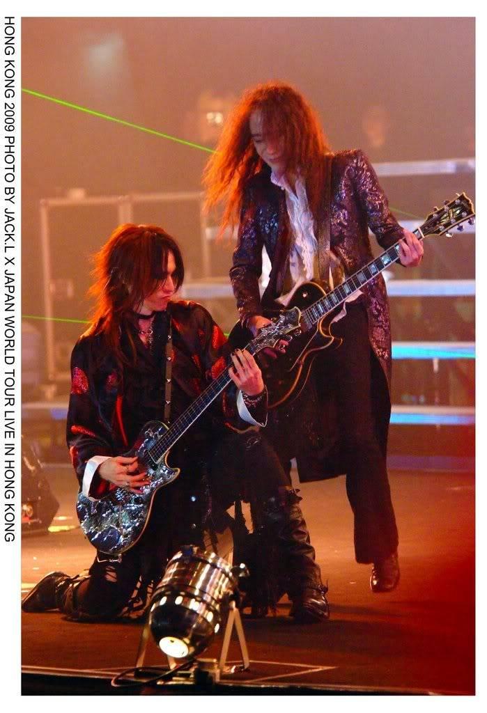 Photos de Sugizo - Page 3 DSCF4856x