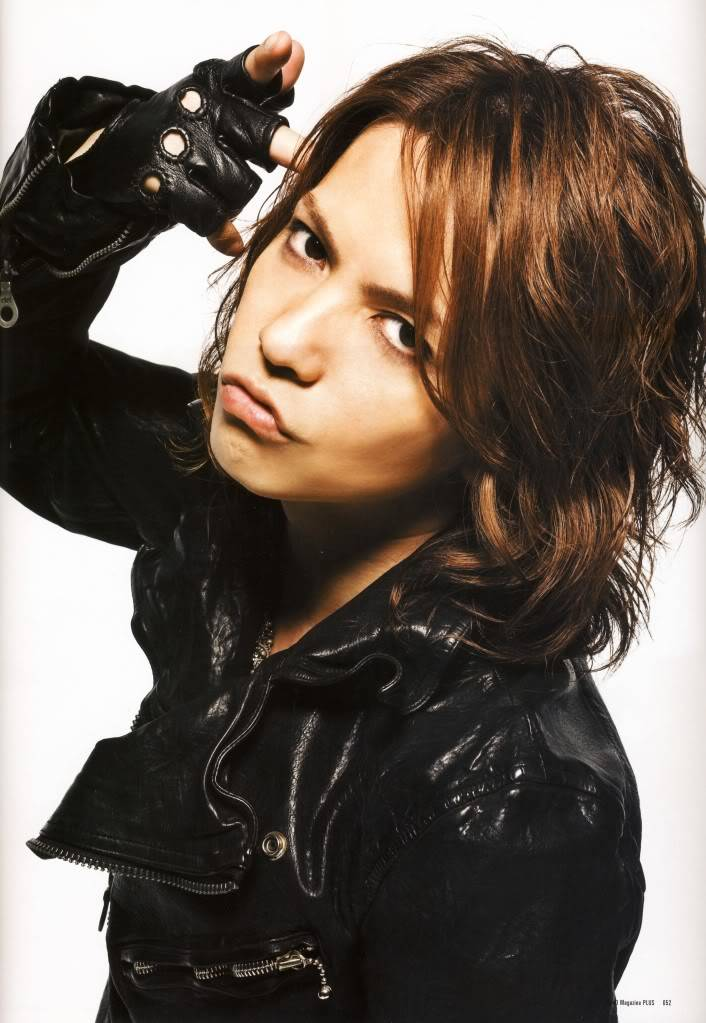 vamps, hyde Pictures, Images and Photos
