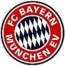 Cilin ekip te Futbollit e preferoni ?? FC_Bayern_Munchen__