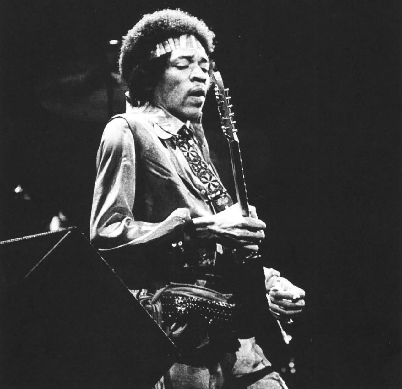 New York (Fillmore East) : 1er janvier 1970 [Premier concert]  A2b76908d186e4768609286f977f7f05